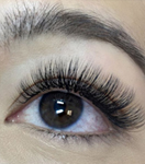 volume_lashes