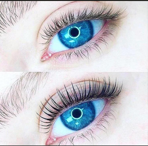wimperpermanent_1a